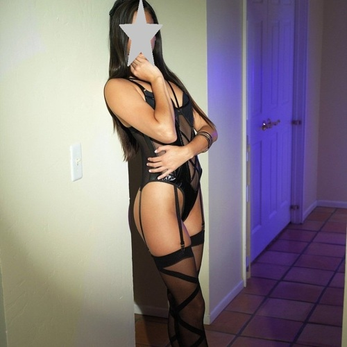 Проститутки саратов выезд анал